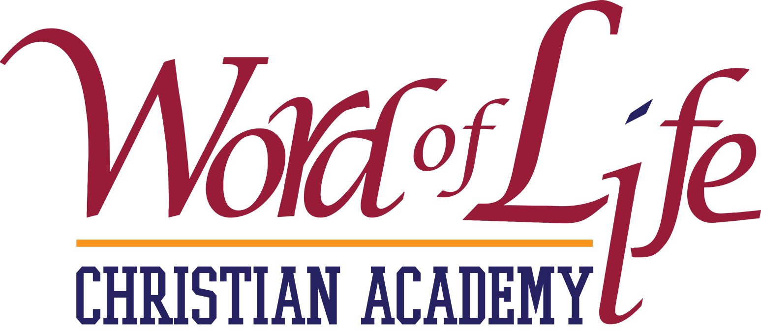 Word of Life Christian Academy